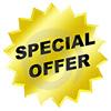 Offerta Speciale Luglio 2009